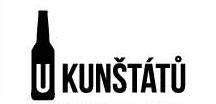 logo kunstat